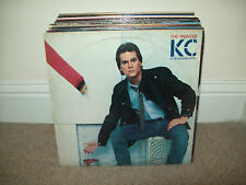 "KC & The Sunshine Band - The Painter 12"" Vinyl LP"