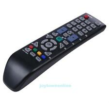 Replacement Dedicated TV Remote Controller for Samsung BN59-00865A LCD LED TV