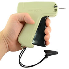 High Quality Clothing Price Tag Label Tagging Tagger Gun 1pc