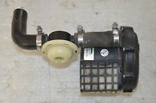 Ferrari 355, 550 , 456, F50 Secondary Electric Air Pump 165903