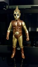 Inspire Spectreman Figure Version One Fast Free Shipping