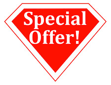 Bulk Purchase of All Our Scripts Limited Time Offer! Home Business Opportunity