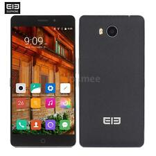 """Elephone P9000 Lite 4G LTE Android 6.0 Octa Core 5.5"""" Ultra Narrow MTK6755 Y4H6"""