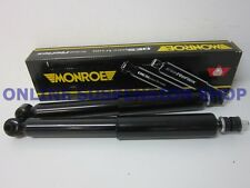 MONROE GT GAS Rear Shock Absorbers to suit Holden Torana LH LX UC Models