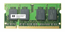 HP 1GB PC6400 DDR2800MHz Unbuffered 200Pin SODIMM RAM Laptop Memory Module