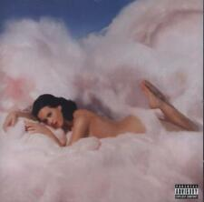 Katy PERRY-Teenage Dream-The Complete confection-CD NUOVO