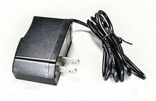 Super Power Supply® Wall Charger for Philips Norelco Electric Shaver RQ1250/17