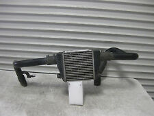 2004-2005 MAZDA MX-5 MIATA  SPEED MANUAL  OEM  DENSO TURBO INTERCOOLER OEM