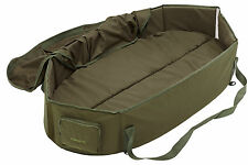 Trakker Sanctuary Oval Crib / Cradle Carp Unhooking Mat  *Free post*