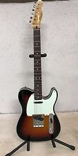 Squier Classic Vibe Telecaster Custom, vintage-style Fender Tele Gig Bag