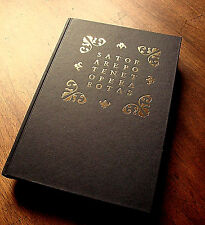 Rare SACRED MAGIC OF ABRA MELIN by Mathers / OCCULT HARDCOVER GRIMOIRE Abramelin