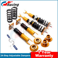 24Ways Coilover Suspension Strut for Nissan 350Z Fairlady Z33 GT-S Infiniti G35