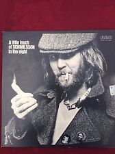 HARRY NILSSON:A LITTLE TOUCH OF SCHMILSSON IN THE NIGHT 1973 RCA LP SF8371