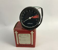 Contagiri - Tachometer - Honda CB500K NOS: 37250-404-671 ex 37250-404-008