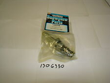 Buyers Products 1306350 Fisher Plow Cartridge 30 w/Nut  Replaces Part #7636K-1
