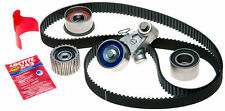 Gates TCK304 Accessory Drive Belt(s)