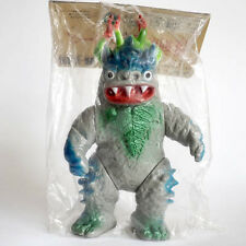 Bandai B-Club/Popy Bullmark Ultraman Ultra Seven Monster series Miclas 8'' Tall