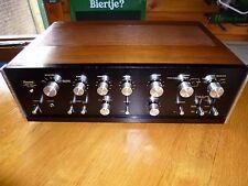 Sansui AU-888 classic amplifier