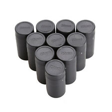 10PCS Refill Ink Rolls Ink Cartridge 20mm for MX5500 Price Tag Gun Top