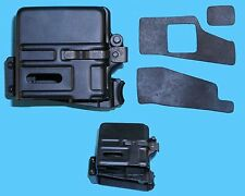 G&P Toy Ready-Mag System (GP047A) for airsoft M Series