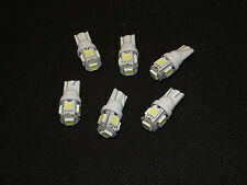 6 LED Lamp for Pioneer SX-980 SX-950 and More Receivers and Tuners