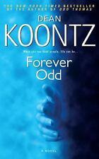 Odd Thomas Ser.: Forever Odd 2 by Dean Koontz (2007, Paperback)