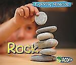 Rock by Abby Colich (2013, Hardcover)