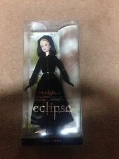 TWILIGHT DOLL (JANE) BRAND NEW IN BOX SEALED/ NEVER OPENED (ECLIPSE DOLL)