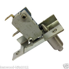 Kitchenaid Stand Mixer Bowl Actuator And Microswitch Assembly. 9701014 & 9701129