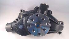 8503991 WATER PUMP CIRCULATION PUMP V6 V8 SMALL BLOCK CHEVY CHEVROLET