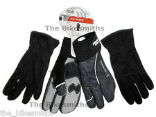 Planet Bike Borealis XXLarge Winter Cold Weather Cycling Gloves Water Resistant