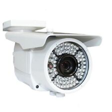 Sony CMOS CCD 1.3MP 1300TVL infrared Night Vision Security Surveillance Camera