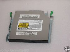 NEW Genuine Dell Dimension 4500C/4600C/4700C CD-ROM Drive 8P784