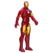 Ironman 3 12 Inch Iron Patriot (2013) - New - Toys & Games