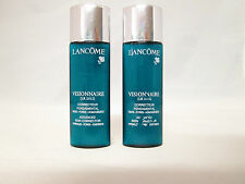 ~ 2 New Lancome ~ Visionnaire ~ Advanced Skin Corrector ~ 7 ml x 2 ~