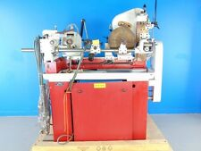 GUDEL 3D Pantograph Engraving, Reproduction & Copy Milling System - New 1993