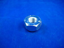 M813 M809 M545A2 5 TON RIGHT HAND FRONT LUG NUT ROCKWELL AXLES M923 M939