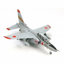 "Hobby Master 1/72 HA3902A T-4 Trainer ""86-5605"" 31st TSQ, 1st AW, JASDF"