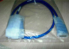 1PC 3FT NEW CISCO CAB-SS-6026X SMART SERIAL CABLE WIC-1T TO WIC-2T