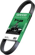 High Performance Drive Belt Day. HP2032 for 03-07 Suzuki LTA500F Vinson Auto 4x4