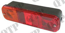 409643 Ford New Holland Rear Lamp Ford 40 TM TS90-115