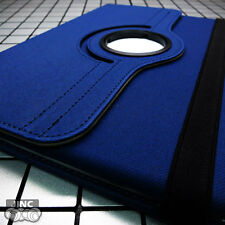 JEAN STYLE Book-Case/Cover/Pouch for Samsung SM-T520 Galaxy Tab Pro 10.1