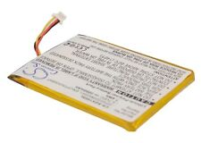 Li-Polymer Battery for SkyGolf SkyCaddie SGXw SkyCaddie SGX GPS0320MG051 ENCPT50