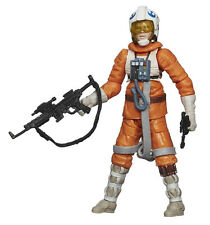 Star Wars Black Series Dak Ralter Action Figure - 3.75 inch