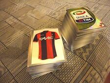 CALCIATORI 2016-17 - Panini 2017 - lotto 355 FIGURINE-STICKERS DIVERSE