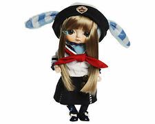 MARINA Huckleberry Toys Toffee Doll Series 1 LimitedEdition Doll by Riri Fukuju