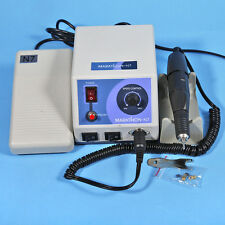 Dental Lab Marathon Micromotor Drill Polisher 35K RPM Polishing Handpiece UK-N7