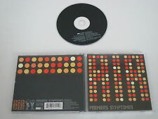 AIR/PREMIERS SYMPTOMES(SOURCE 7243 8472452 8) CD ALBUM