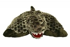 Pee Wee T-Rex by Pillow Pets