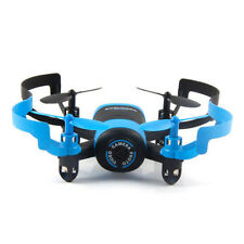 2.4GHz WiFi Remote Control Drone RC FPV Quadcopter RTF Helicopter Camera Phone